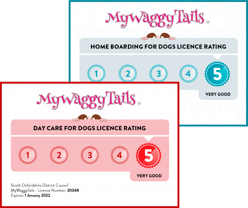 mywaggytails-5-star-ratings